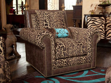 HDDD102_furnishings-leopard-print-chair-15056_s4x3_lg